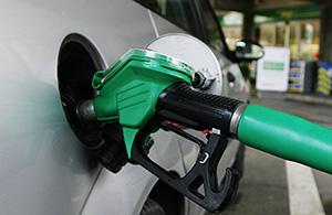 Контроль расхода дизельного топлива