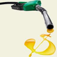 Стоимость системы контроля топлива
